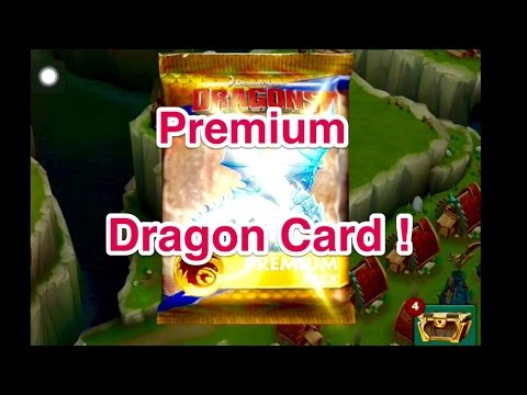 Dragons Battle Mode | The New Reward Cards with The New Update.:  This video is to show you how how does it work the new reward cards! Thank you for watching and please share this video in your the social media or with your friends. Thanks!
