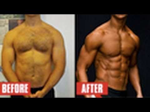 Hypertrophy MAX – THE BEST Hypertrophy MAX Review (Phase 1)