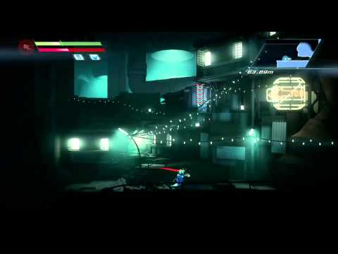 strider xbox one review