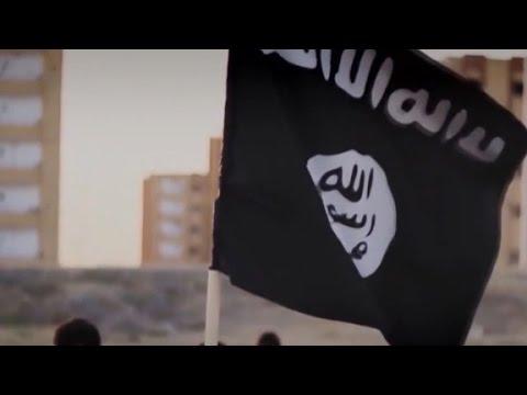 Video: The $2bn IS war machine