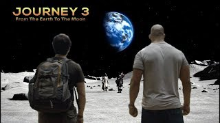 Nonton Journey 3 From The Earth To The Moon   Teaser Trailer Film Subtitle Indonesia Streaming Movie Download