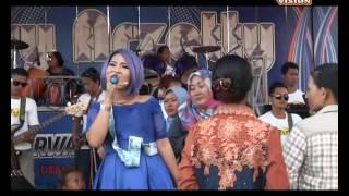 15 TITIP RINDU  Organ Susy Arzety  ATO   ASTI Desa Parean Girang Blok Taman bln 9 2016 Video
