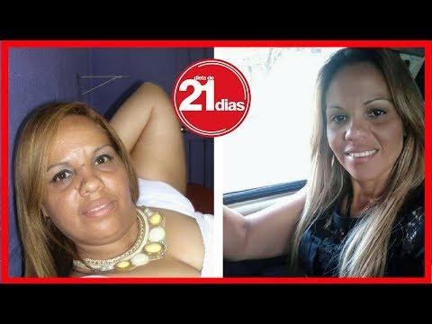 Desafio da DIETA DE 21 DIAS - Sem Passar Fome e Sem se Matar de Fazer Exercícios!