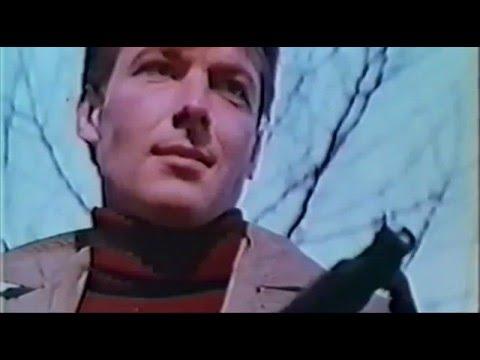 Wake Up And Die [aka Wake Up and Kill / Too Soon To Die] (1966) - Eng Trailer // Svegliati E Uccidi
