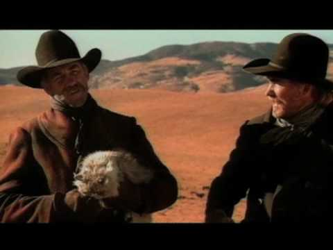 My Favourite Super Bowl ad: EDS 'Cat Herders' - Dave Kwasnick, creative director, Gatesman+Dave video