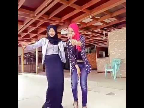 DARASSA-MUZIKI VIDEO DANCE