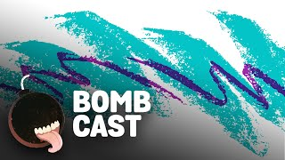 Giant Bombcast 641: Hey, Throw Your Molotovs! by Giant Bomb
