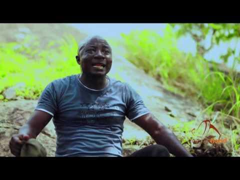 Asiwaju - Trailer