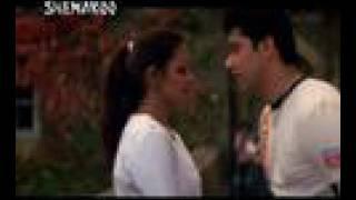 Download Video Mere dil ka tere dil se rishta purana hai  KOI AAP SA (2005) MP3 3GP MP4