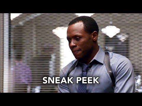 """iZombie 3x13 Sneak Peek """"Looking for Mr. Goodbrain, Part 2"""" (HD) Season Finale"""