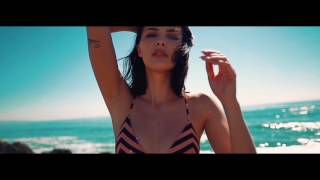 Italobrothers - Summer Air (Official Video)Italobrothers - Summer Air by Ultra Music http://smarturl.it/SummerAirhttp://smarturl.it/SummerAirDJGollumRMXThe Latest & Greatest from Ultra Music http://smarturl.it/UltraLatestGreatestFollow Italobrothershttps://www.facebook.com/ItaloBrothers/https://www.instagram.com/italobrothersofficial/Follow Us:https://www.youtube.com/user/UltraRecords/?sub_confirmation=1https://www.ultramusic.comhttps://www.twitter.com/ultrarecordshttps://www.facebook.com/ultramusichttps://www.youtube.com/ultratvhttps://instagram.com/ultrarecordshttps://soundcloud.com/ultrarecordshttps://open.spotify.com/user/ultramusicofficial#italobrothers#summerair#Eultra