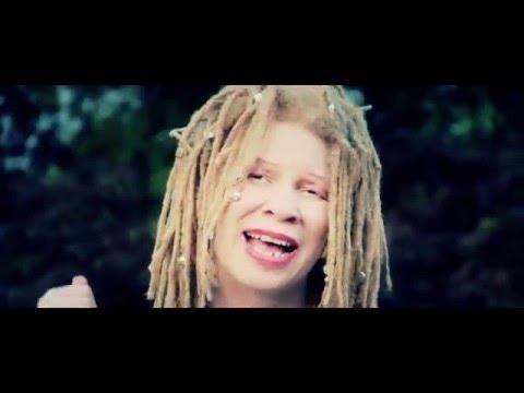 Mem Nahadr - On My Merry Way - Music video