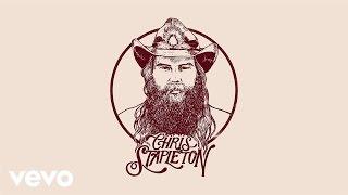 Chris Stapleton - Death Row (Audio)
