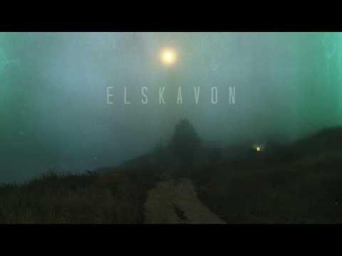 Elskavon   Release, Full Album   Ambient Modern Classical Music
