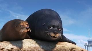 Nonton Finding Dory   Where S Dory  Film Subtitle Indonesia Streaming Movie Download