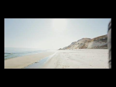 Путешествие Река Дон Природа России Видео Цимлянская Волгодонск Калач на дону Вёшенская Аксай (видео)