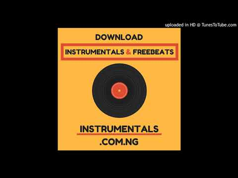 Naija Highlife Instrumental Beat Type By Adj