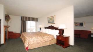 Annawan (IL) United States  City new picture : BEST WESTERN Annawan Inn