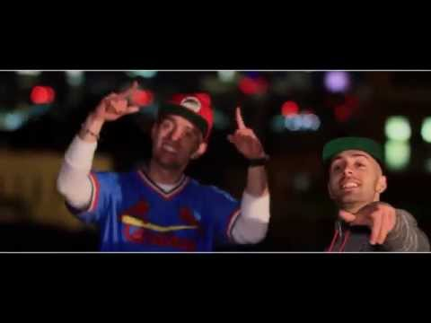 eMkay & Brando – Hashtag (Official Music Video)