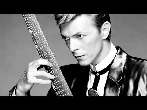 Nature Boy (2001) (Song) by David Bowie and Massive Attack