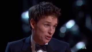 Nonton Eddie Redmayne Winning Best Actor Film Subtitle Indonesia Streaming Movie Download