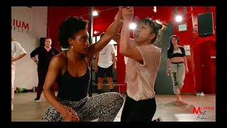 "Video ""Have Mercy"" Eryn Allen Kane (Jasmine Rafael Choreography) Millennium Dance Complex MP3, 3GP, MP4, WEBM, AVI, FLV Juli 2018"