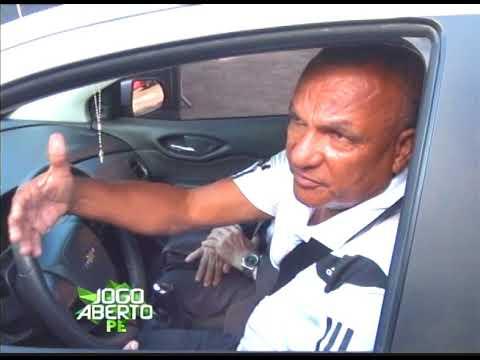 [JOGO ABERTO PE] Notificado pelo Sindicado dos Atletas, Santa Cruz recorre a FPF-PE