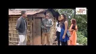 Video Bhadragol - Bhadragol, 22 August 2014, Full Episode 44 MP3, 3GP, MP4, WEBM, AVI, FLV Juli 2018