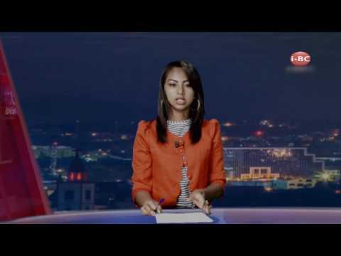 i-BC News 14/06/2017