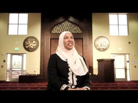 "ISR Season 7 Episode 6: ""Obligations Are According to Ability"" - Usta. Lubna Mulla"
