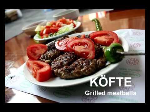 Turkse restaurantgids