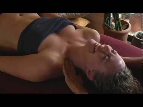 Massage Bloopers