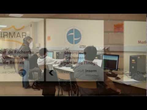 Université Rennes 1: la Science et plus encore !