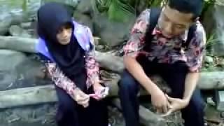 download lagu download musik download mp3 Cinta anak smu 1 nguter