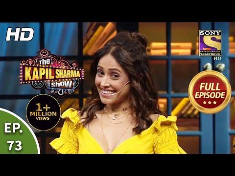The Kapil Sharma Show Season 2 - The Dream Girl -दी कपिल शर्मा शो 2 - Full Ep. 73 - 8th Sep, 2019