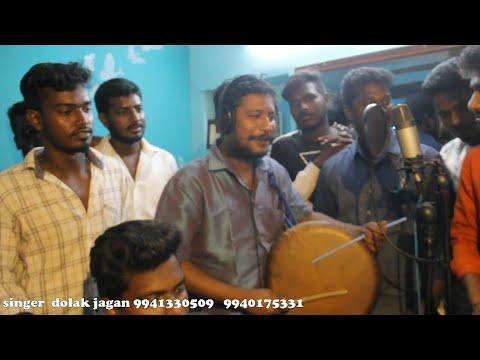 Video Dholak jagan Thalapathy Vijay birthday song download in MP3, 3GP, MP4, WEBM, AVI, FLV January 2017