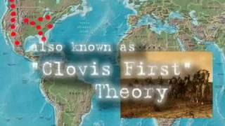 First American (part 2)   Podblanc.flv