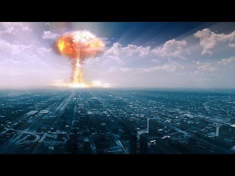 Глобальная стратегия игра SuperPower 2 конец первого сезона