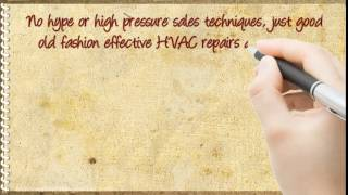 Video Delaware Heating and Cooling - Enhanced Heating and Air Conditioning MP3, 3GP, MP4, WEBM, AVI, FLV Agustus 2018