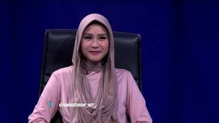 Video Jujurnya Zaskia Adya Mecca Saat Tahu Akal-akalan Kuis MP3, 3GP, MP4, WEBM, AVI, FLV September 2018