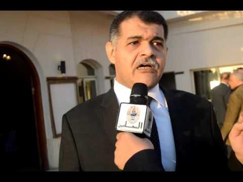 مجدي سخى :الحكم اعطى لمجلس النقابة سلطة تخالف ما خولة له القانون