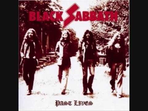 Tekst piosenki Black Sabbath - Blue Suede Shoes po polsku