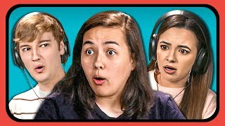 YouTubers React To YouTuber's $18,000 Stolen LEGO Collection