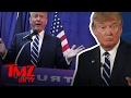 Trump TURNS DOWN Major Rock Band for Inaugural Ball!