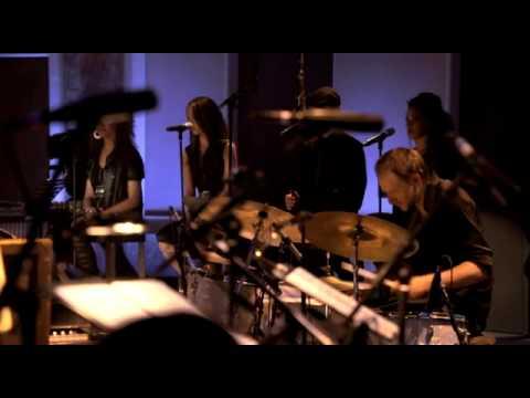 Udo Lindenberg feat. Martin Tingvall – DAS LEBEN