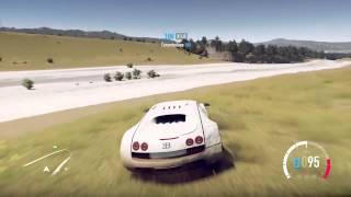 Nonton Forza Horizon 2 volé avec une bugatti veyron Fast & Furious Film Subtitle Indonesia Streaming Movie Download
