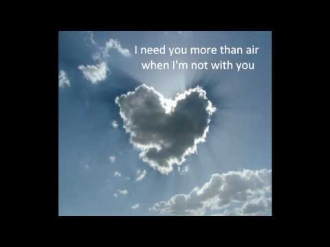 Edward Maya And Vika Jigulina - Stereo Love (Extended Mix) with lyrics