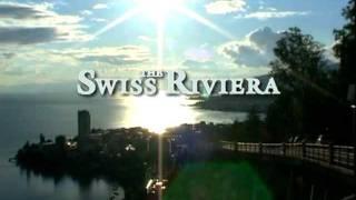 Montreux Switzerland  city pictures gallery : Montreux, Switzerland | The Swiss Riviera