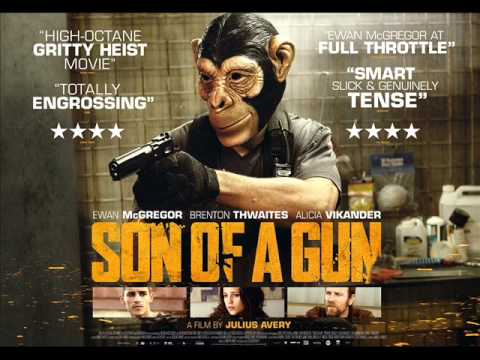 Son Of A Gun soundtrack   SOL SEPPY enter one