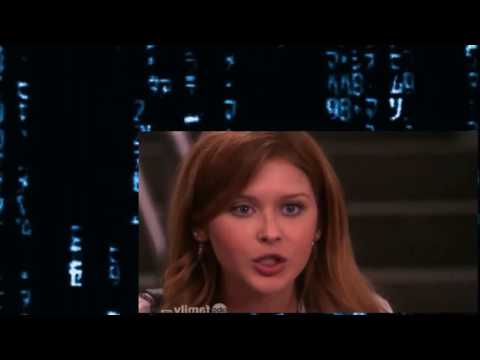 The Secret Life of the American Teenager S04E21 HDTV x264 2HD